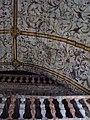 Plafond Chapelle Piétat.JPG