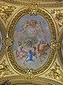 Plafond du salon de la Paix (Louvre).jpg