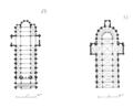 Plan.cathedrales.Autun.et.Langres.png