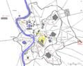 Plan Rome- Circus Varianus.png