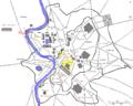 Plan Rome- Pons Neronianus.png