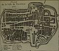 Plan de Troyes 1757 07353.jpg
