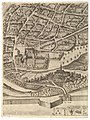 Plan of the City of Rome MET DP826507.jpg