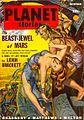 Planet stories 1948win.jpg
