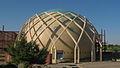 Planetarium of Omar Khayyam - Nishapur 55.JPG