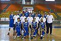 Plantilla Club Ourense Baloncesto 2016-2017.jpg