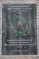 Plantinus en Raphelengius.jpg