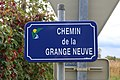 Plaque Chemin Grange Neuve Vonnas 2.jpg