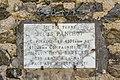 Plaque Julien Panchot - Mines de la Pinouse.jpg