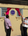 Plaque Unveiling Fordsburg Square.png