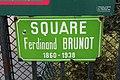 Plaque square Brunot Paris 2.jpg