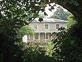 Plas Ty Coch - geograph.org.uk - 220897.jpg