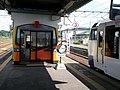 Platform at Higashi-Noshiro.jpg