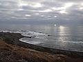 Playa de la Boca - Flickr - Carochups.jpg