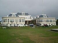 Plaza (Mauritius).jpg