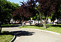 Plaza coronel.jpg