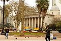 Plaza de Mayo, Buenos Aires 2012-05-22 14.JPG