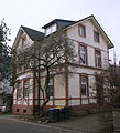 Plettenberg-Schlieffenstr6-1-Bubo.JPG