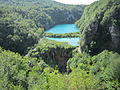 Plitvice Lakes National Park 28.JPG