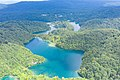 Plitvice Lakes National Park in Croatia (48607791232).jpg