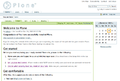 Plone 3.3.png