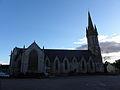 Plouigneau (29) Église.JPG