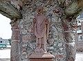 Ploumanac'h oratoire de saint-guirec, (1).jpg
