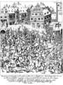Pluenderung der Judengasse 1614.png