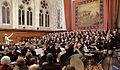 Plym Phil Choir 40 anniversary IMG 9552.jpg