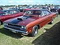 Plymouth GTX (3853622219).jpg