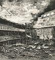 Pożar Teatru Rozmaitości w Warszawie. Widok wewnętrzny.jpg