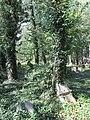 Poběžovice 12 ŽH.JPG
