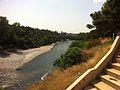 Podgorica 026.jpg