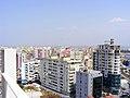 Pogled iz Fly restorana - panoramio.jpg