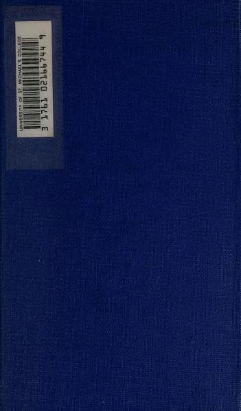 File:Poincaré - La Science et l'Hypothèse.djvu