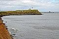 Point Aconi Lighthouse.jpg