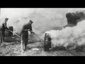 Poisonous Gas in WWI.png