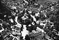 Pokoj aerial view.jpg