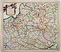 Polen, Litouwen (full margins v2)- Danckerts, 1684.jpg