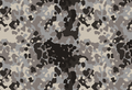 Polish Urban Flecktarn.png