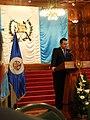 Politica de Datos y CiberSeguridad Guatemala 2018-06-20 - S0317059.jpg