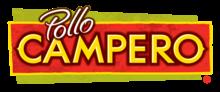 PolloCampero Logo.png