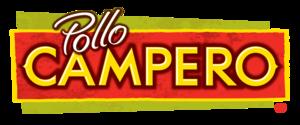 Pollo Campero - Image: Pollo Campero Logo