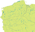 Polska hydrografia NW.png