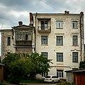 Poltava 2015-07-02 001.jpg