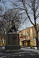 Poltava Gogol SAM 7763 53-101-0206.JPG
