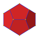 Polyhedron 12 big from blue.png