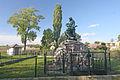 Pomník z války 1866 (Rozběřice).JPG