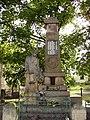 Pomnik padlym ve Vykani.jpg