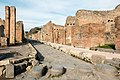 Pompeii (24680540887).jpg